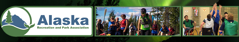 Alaska Recreation and Parks Association